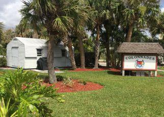 Casa en Remate en Fort Pierce 34949 BAYSHORE DR - Identificador: 4266418742