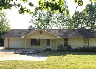 Casa en Remate en Tallahassee 32303 OLD BAINBRIDGE RD - Identificador: 4266424428