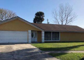 Casa en Remate en Rockledge 32955 DOLPHIN CT - Identificador: 4266426625
