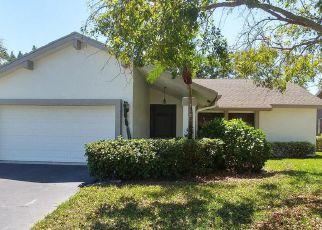 Casa en Remate en Boca Raton 33498 180TH PL S - Identificador: 4266432308