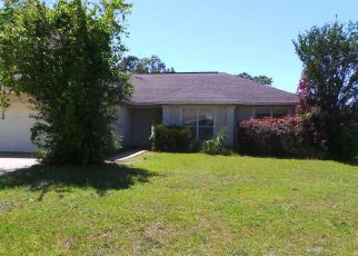 Casa en Remate en Gulf Breeze 32563 HOUSTON CIR - Identificador: 4266438891