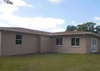 Casa en Remate en Spring Hill 34606 KIMBALL CT - Identificador: 4266442832