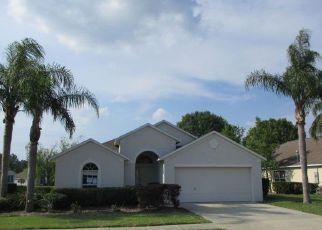 Casa en Remate en Daytona Beach 32124 GALA CIR - Identificador: 4266444126