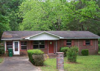Casa en Remate en Graceville 32440 THOMAS DR - Identificador: 4266450711