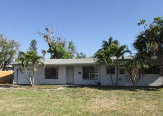 Casa en Remate en Satellite Beach 32937 SEA PARK BLVD - Identificador: 4266452458