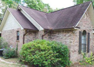 Casa en Remate en Milton 32570 ARNIES WAY - Identificador: 4266458591