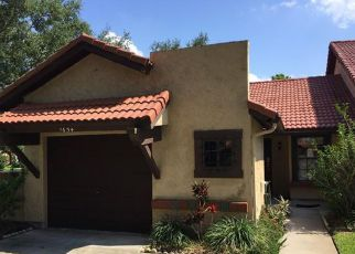 Casa en Remate en Palm Bay 32905 DAWES RD NE - Identificador: 4266462981