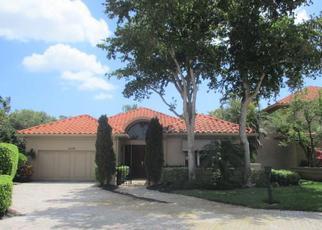 Casa en Remate en Boca Raton 33433 HARROW CT - Identificador: 4266464725