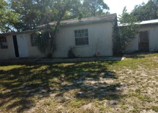 Casa en Remate en Merritt Island 32953 N COURTENAY PKWY - Identificador: 4266465147