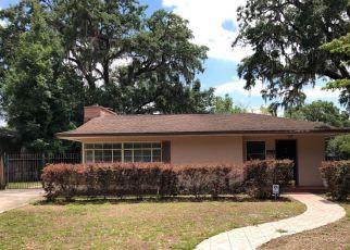 Casa en Remate en Orlando 32804 ALBA DR - Identificador: 4266475674