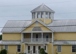Casa en Remate en Miramar Beach 32550 CREST DR - Identificador: 4266476549