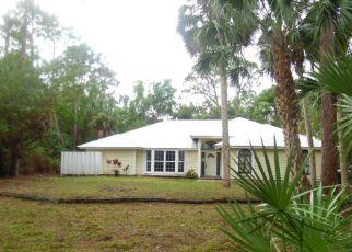 Casa en Remate en Jupiter 33478 MELLEN LN - Identificador: 4266477870
