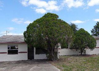 Casa en Remate en Cocoa 32926 RUTH ST - Identificador: 4266485753