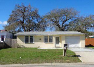Casa en Remate en Daytona Beach 32117 MASON PARK DR - Identificador: 4266486625