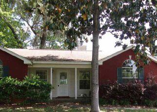 Casa en Remate en Quincy 32351 NOAH LN - Identificador: 4266488367