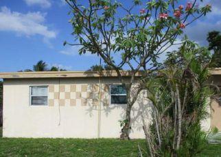 Casa en Remate en Lake Worth 33462 S 14TH CT - Identificador: 4266494951