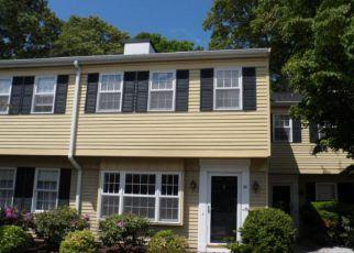 Casa en Remate en Madison 06443 WILSHIRE RD - Identificador: 4266570268