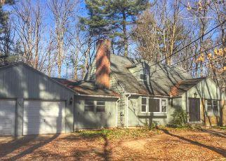 Casa en Remate en Avon 06001 MORAVIA RD - Identificador: 4266572465
