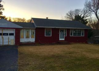 Casa en Remate en Southington 06489 WEST ST - Identificador: 4266575977