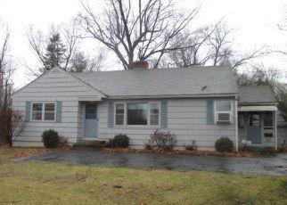 Casa en Remate en Enfield 06082 UNIVERSITY PL - Identificador: 4266580340