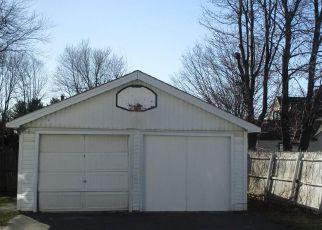 Casa en Remate en Newington 06111 CAMBRIA AVE - Identificador: 4266597875