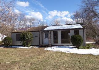 Casa en Remate en Thomaston 06787 MASON HILL RD - Identificador: 4266598752