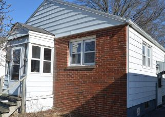 Casa en Remate en West Haven 06516 JONES HILL RD - Identificador: 4266600494