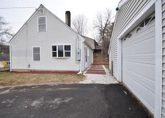 Casa en Remate en Bethel 06801 BETHPAGE DR - Identificador: 4266607499