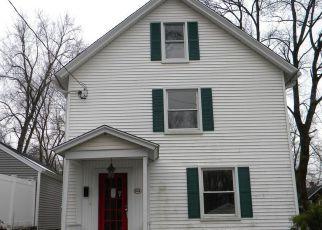 Casa en Remate en New Milford 06776 PLEASANT ST - Identificador: 4266610120