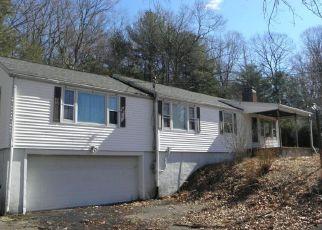 Casa en Remate en Bolton 06043 CIDERMILL RD - Identificador: 4266613188