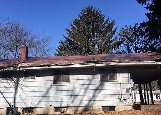 Casa en Remate en South Windsor 06074 GRIFFIN RD - Identificador: 4266622845
