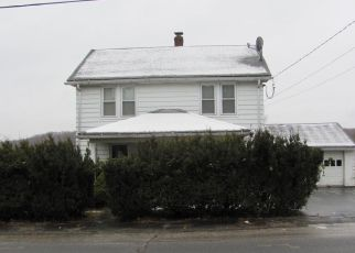 Casa en Remate en Waterbury 06705 MACAULEY AVE - Identificador: 4266623714