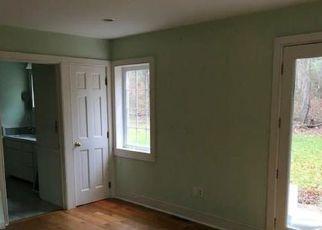 Casa en Remate en Essex 06426 SAYBROOK RD - Identificador: 4266624586