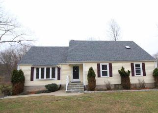 Casa en Remate en Madison 06443 TWILIGHT DR - Identificador: 4266641670