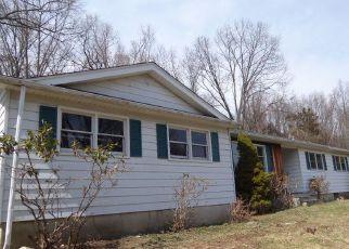 Casa en Remate en New Milford 06776 ELIZABETH LN - Identificador: 4266646932