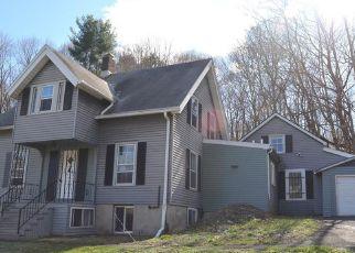 Casa en Remate en Woodbridge 06525 AMITY RD - Identificador: 4266652163