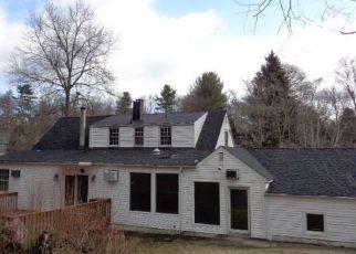 Casa en Remate en Watertown 06795 NORTH ST - Identificador: 4266665306