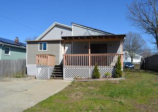 Casa en Remate en Hamden 06514 BOWEN ST - Identificador: 4266669247