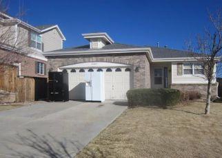 Casa en Remate en Aurora 80016 E WAGON TRAIL AVE - Identificador: 4266672316
