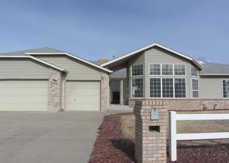 Casa en Remate en Grand Junction 81506 CHRISTENSEN CT - Identificador: 4266674961