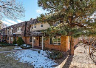 Casa en Remate en Denver 80224 S PONTIAC ST - Identificador: 4266675834