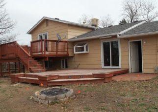 Casa en Remate en Aurora 80017 S QUINTERO WAY - Identificador: 4266677126