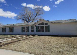 Casa en Remate en Grand Junction 81504 PLACER CT - Identificador: 4266679325