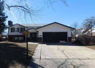 Casa en Remate en Aurora 80011 TITAN ST - Identificador: 4266683265