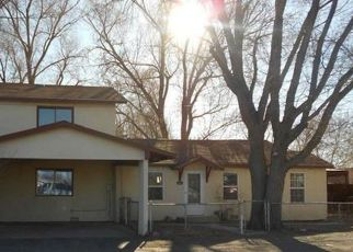 Casa en Remate en Alamosa 81101 E 2ND ST - Identificador: 4266686335
