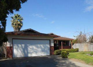 Casa en Remate en Woodland 95695 INYO PL - Identificador: 4266692470