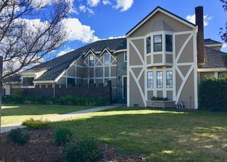 Casa en Remate en Hollister 95023 SUNSET DR - Identificador: 4266696855