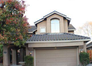 Casa en Remate en Salinas 93908 RIVERBEND RD - Identificador: 4266698152