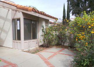 Casa en Remate en Thousand Oaks 91362 OLIVEWOOD CT - Identificador: 4266713937