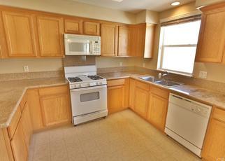 Casa en Remate en Cypress 90630 AQUAMARINE WAY - Identificador: 4266721371